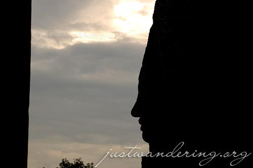 Angkor Wat, Cambodia 56