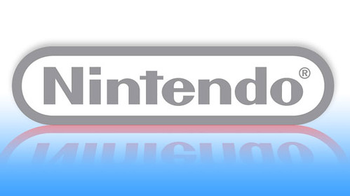 3610995381 a835d2c77e E3: Nintendo To Be Showing Live E3 Presentation