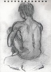 Life-Drawing_2009-05-25_02