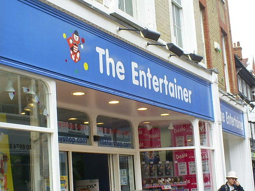 the-entertainer-kingston.jpg