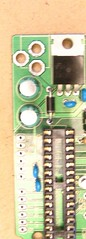 o_lytic_caps (spiffed) Tags: directions kit osh arduino freeduino