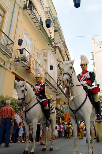 valencian-guards