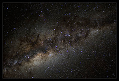 Milky Way center (hades.himself) Tags: brazil nikon center galaxy astrophotography astronomy luis nikkor riograndedosul blackhole hades milkyway sagitarius 35mmf2d sulfotoclube sofranciscodepaula d700 balbinot
