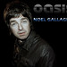oasis-wallpaper-noel04 © MarcelaLSD