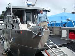 DSC03187 (Silent Z) Tags: captaingreg weatherpermitting