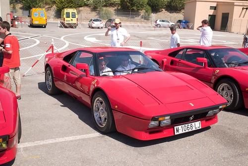 L1044508- Ferrari GTO 25 anys- GTO (by delfi_r)