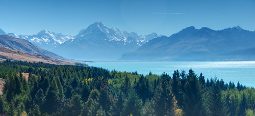 Mount Cook 01