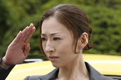 Yasuko Matsuyuki-31