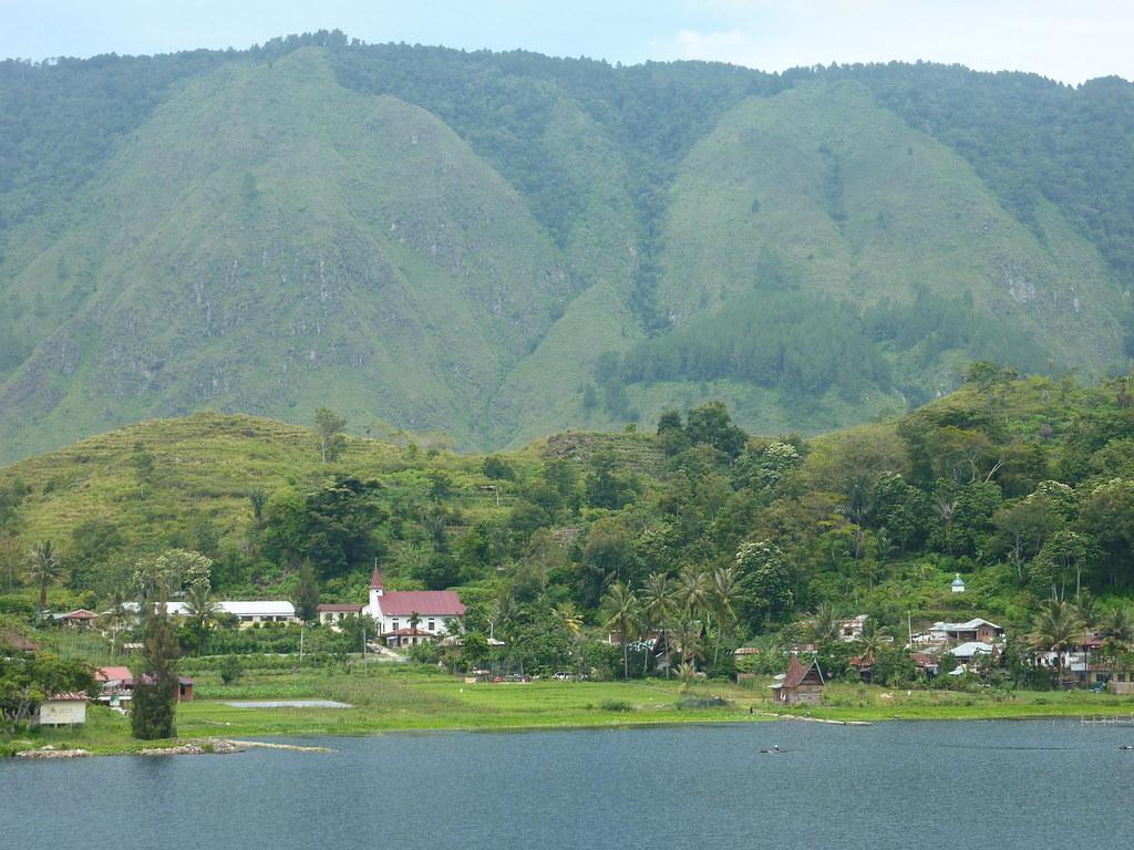 Sumatra-Lac Toba (153)
