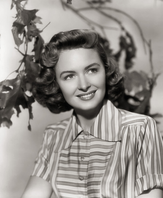 donna reed 3
