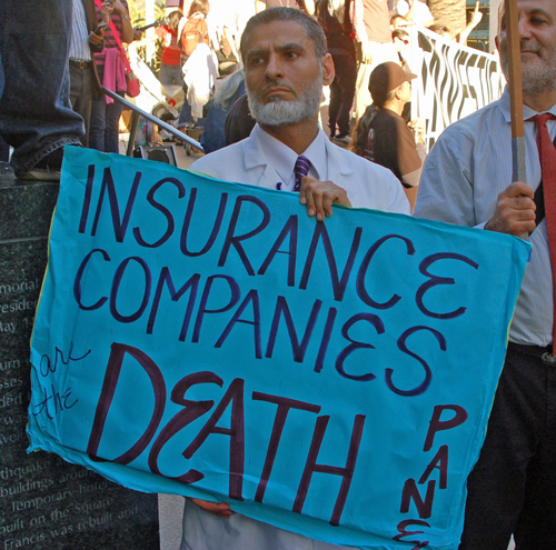 insurance-co-are-death.jpg