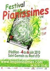 festival_pianissime 001