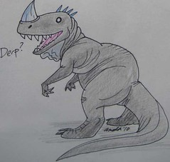5.17.10 - Gonkasaurus