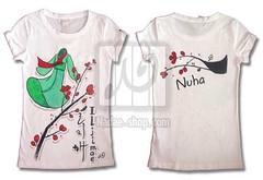 Iljimea (Nada e-Shop) Tags: tshirt     nadaeshop