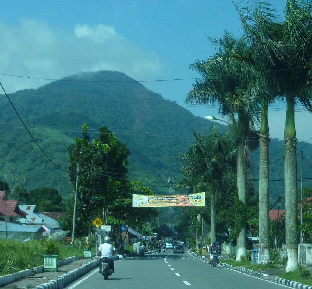 Sumatra-Padang (2)