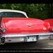 Fin and Rear (Cadillac Eldorado)