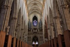 Ulm_Templom