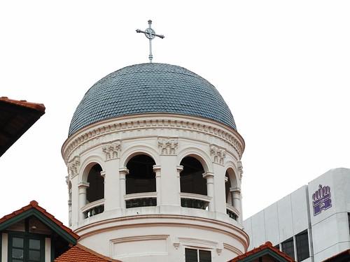 IMG_0467  Singapore Art Museum