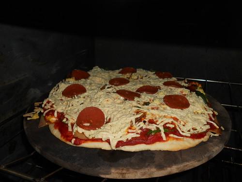pizzagna 006
