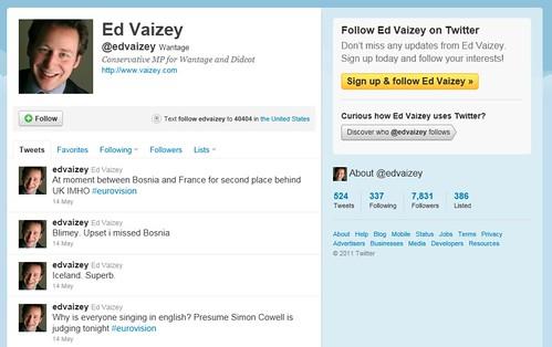 edvaizey_tweets