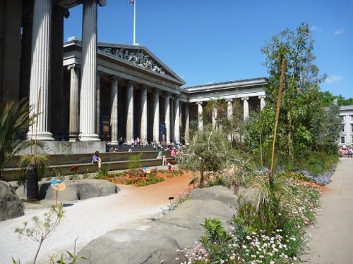 britmuseum5