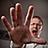 David Sittig icon