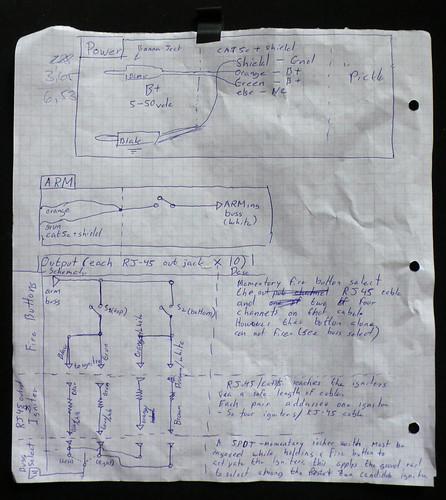 schematics0