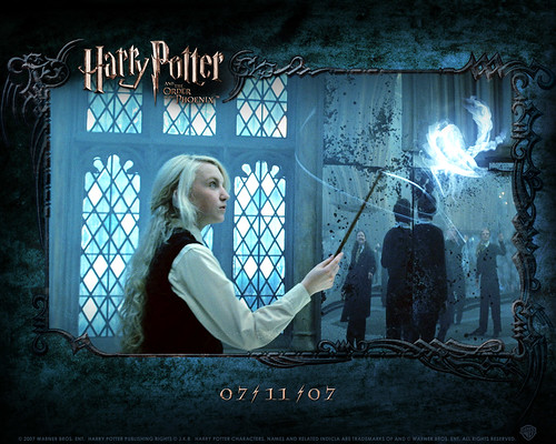 Evanna_Lynch_in_Harry_Potter_and_the_Order_of_the_Phoenix_Wallpaper_17_1280