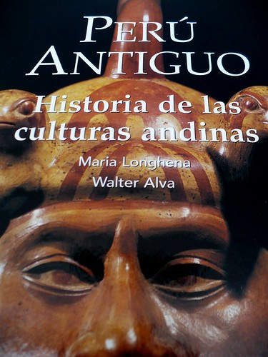 Grandes Civilizaciones: Antiguo Peru – Excellent Bargain