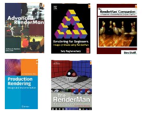 renderman_books
