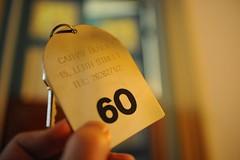 Penang 2009 - Cathay Hotel (14)