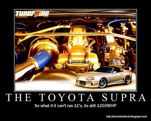supra engine - Mighty Car Mods Official Forum