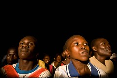 zoriah_barack_obama_president_presidential_inauguration_day_kogelo_kenya_village_20090121_5543 (Zoriah) Tags: family party home town kenya president presidential celebration relatives festivities obama inauguration barack zoriah kogelo