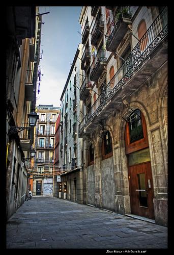 La Calle Ases