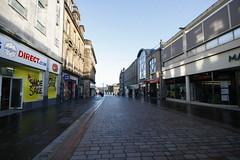 Paisley High Street