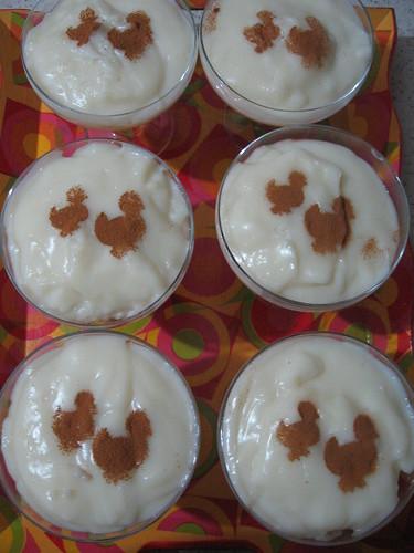 sütlü tatlılar 011