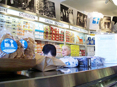 @ russ & daughters