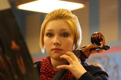IMG_2829 (John Rudoff, M. D.) Tags: classicalmusic mys youthmusic metropolitanyouthsymphony