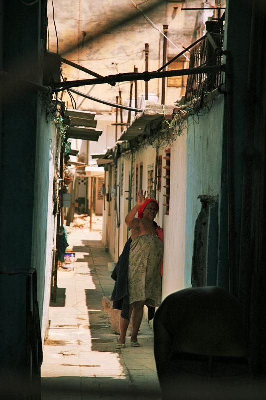 Cuba: fotos del acontecer diario - Página 6 3255449384_bd417cf10e_o
