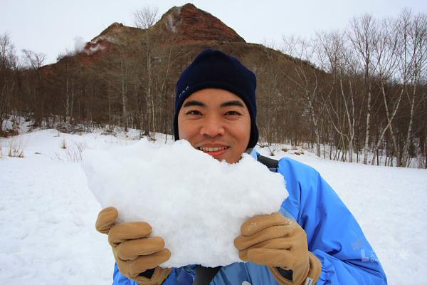 2009北海道-D2-5-昭和新山熊牧場_21.jpg