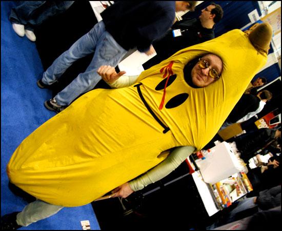 watchmen_banana