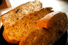 Lamb Toast
