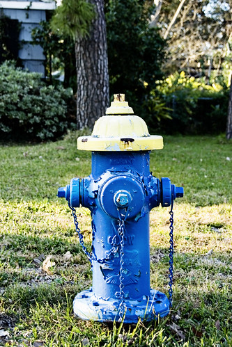 hydrant4