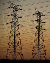 Фото 1 - Опасное электричество