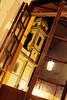 IGUAPE : : Basílica de Nossa Senhora das Neves