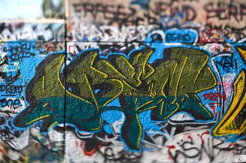 Graffiti - 03