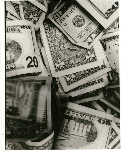 Money 2 by borman818.
