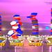 Let_s_Tap-Nintendo_WiiScreenshots16256SilentBlocks_4P_race__A_005 par gonintendo_flickr