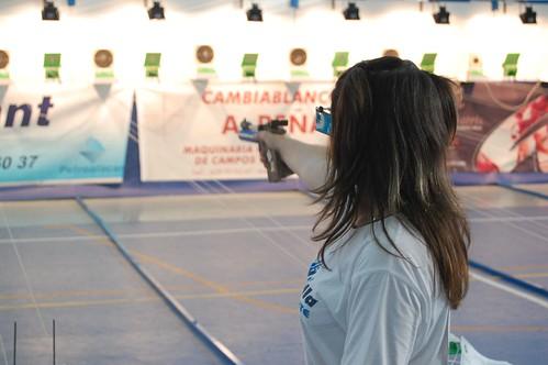Cristina Muñoz Cuadrado
