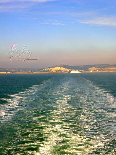 ferry_02